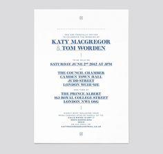 Paul Macgregor — Socket Studios - Creative Journal #mcgregor #poster #paul