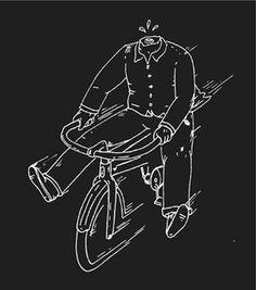 culture cycles headless horseman by noah hoose