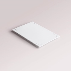 Detailing concepts clearly. . . . . #minimal #minimalistic #minimalism #minimalmood #graphic #graphicdesign #graphicdesigner #graphics #stationary #rhombusgraphic #branding #brand #barcelona #barcelonabrand #artdirection #art