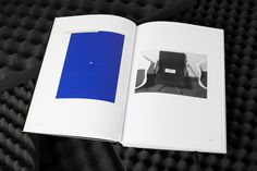 http://deutscheundjapaner.com/projects/sipgate_2013 #book