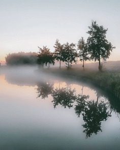 Beautiful and Extraordinary Outdoor Photography by Karen Heslinga