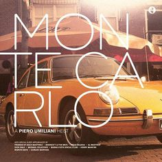 since78.briangossett.com » 2009 » August #cover #carlo #monte #typography