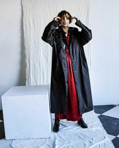 Elegant Fashion Photography by Kayla Alise