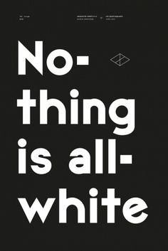 Facebook #les #graphiquants #nothin #poster