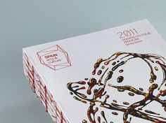 Print inspiration | #396 « From up North | Design inspiration & news