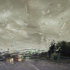 tumblr_l7ppdeEkIQ1qz9v0to1_500.jpg 500×502 pixels #spring #photography #rain