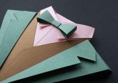 Looks like good Paper work by Jonathan Shackleton #paper #shackleton #work