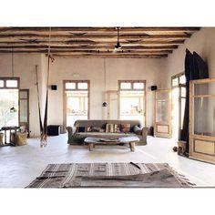 #interior #rustic