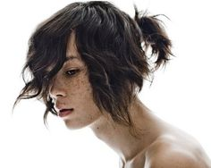 Zoom Photo #model #woman #women #femme #female #fatale