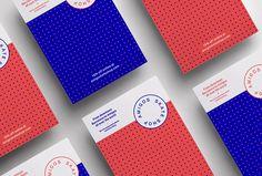 Amigos Skate Shop by Jorge León #graphic design #print