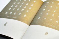 Augenmaß für Designer #typography