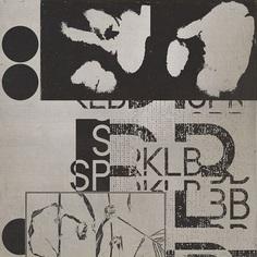 Ghostly - GhostlyCast #79: SPRKLBB's Club Moments