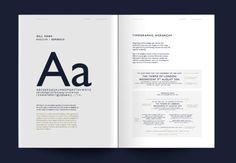 Benson & Clegg Brand Guidelines