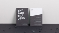 The Fair Traders