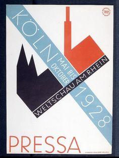 XX1990.3329.JPG 604×800 pixels #old #expo #print #vintage #poster