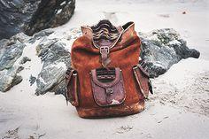 image #backpack #bag