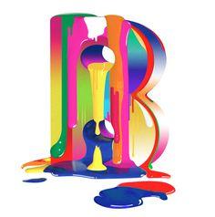 stevewilsonupdate.jpg #alphabets #illustration #letters #typography