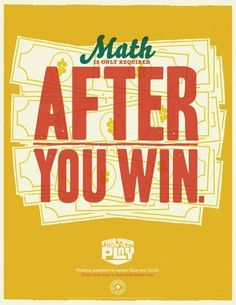 Sasha Barr | Allan Peters #illustration #typography #advertising