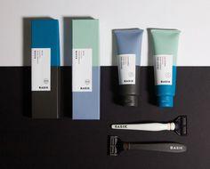 basik-branding-05