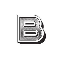 B.png (PNG Image, 290x290 pixels) #bw