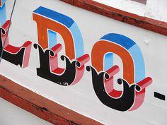 DSC00797.JPG on Flickr   Photo Sharing!
