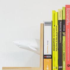 Graphic and branding yellow books #stationery #yellow #studio #book