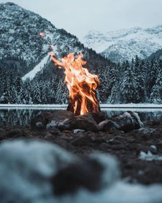 Dreamlike Adventure Instagrams by Marcel Siebert