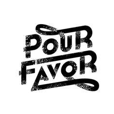 04_17_13_pourfavor_4.jpg #wine
