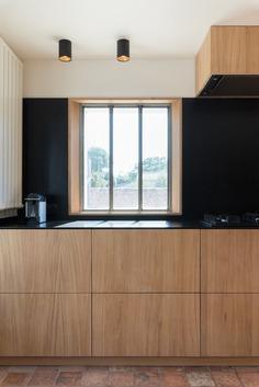 kitchen, Martins Afonso Atelier de Design