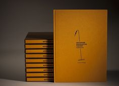 ast_stack_front_mr.jpg (JPEG Image, 1388x1013 pixels) #self #yellow #design #retro #book #rocket #promotion