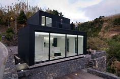 modern residence (16)