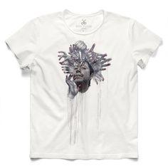 WHATEVER IT TAKES - Tshirt|KAFT