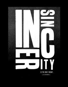 Jack Daniel's Brand Book iamalwayshungry #typography