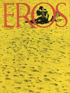 2 summer 62 thumb autox550 16696.jpg (416×550) #typography #magazine #eros