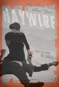 haywire_ver2_xlg.jpg #movie #poster
