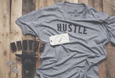 shirt, letterpress, typography