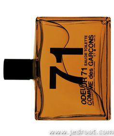 Jed Root Photographers Greg Broom Portfolio untitled 29 #photography #fragrance