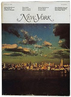 Binky the doormat #york #magazine #new