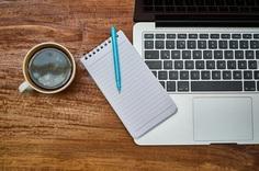 Długopisy reklamowe - sprawdź ofertę