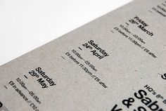 rg-6.jpg (600×403) #stamp #print #cardboard #foil