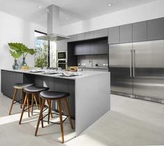 Enchanted Point Residence, Miami / SDH Studio