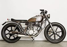 wrenchmonkees.com #motorcycle