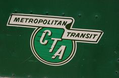 photo #transit #cta