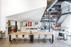 Pinterest_feeldesain_10 #interior #pinterest #office #design