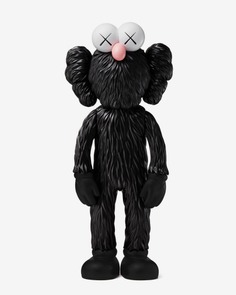 Kaws: BFF Toy | Sgustok Design
