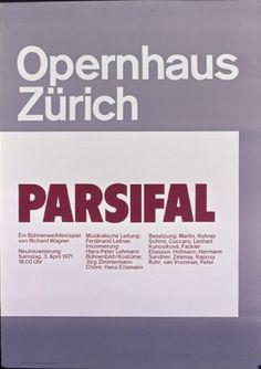 http://mia-web.zhdk.ch/sobjekte/zeige/3225 #muller #zurich #opernhaus #josef #brockmann