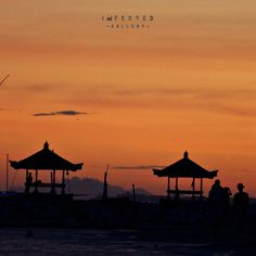silhouette-scape #hack #gallery #side #infected #ilhouette #photography #silhouette #scape #beach