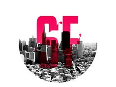 Rep your City: San Fran