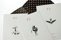 gallery #anonima #branding #chica #design #boca #sociedad #hotel