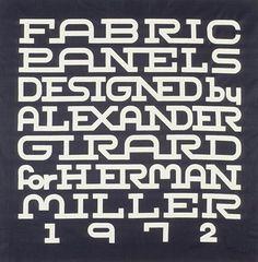 Herman_Miller_Fabric.jpg (480×489) #miller #alexander #type #herman #girard